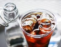 Какой алкоголь можно без опаски пить на диете?