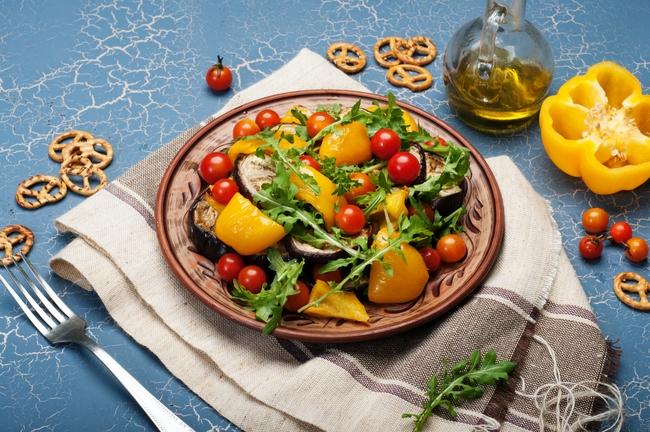 Правильное питание для похудения: что кушать чтобы похудеть