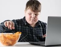 Как быстро похудеть ребенку в 11 лет?