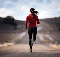 Как нужно правильно дышать во время бега?