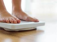 Как я поборола булимию и похудела