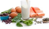 Как похудеть на безуглеводной диете: специальное меню