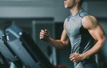 Как мужчина похудел на 20 кг с помощью диеты и спорта
