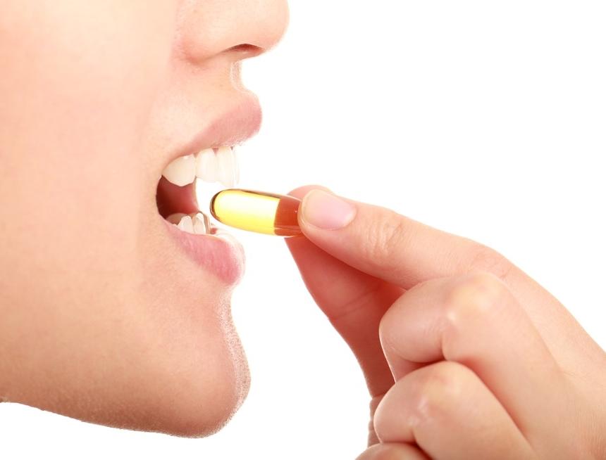янтарная кислота для похудения способствует оздоровлению организма