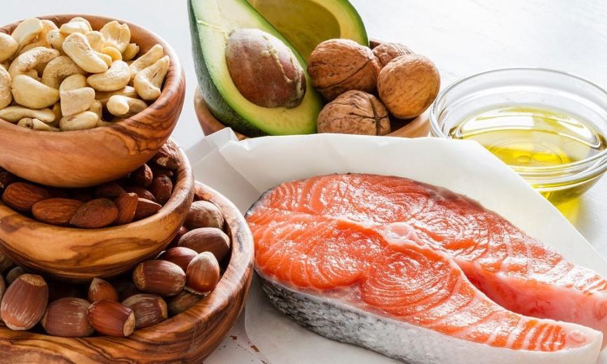 Как и кому соблюдать гипокалорийную диету: правила и меню