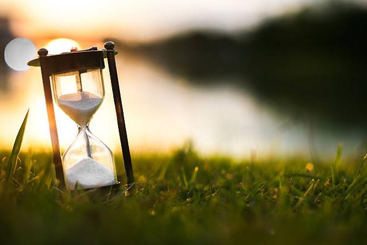 Как похудеть с типом фигуры «песочные часы»?