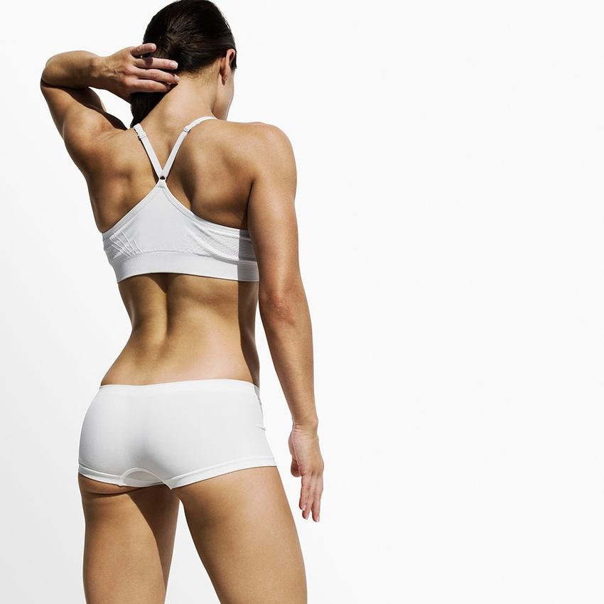 фигура прямоугольник подходящие упражнения и рацион