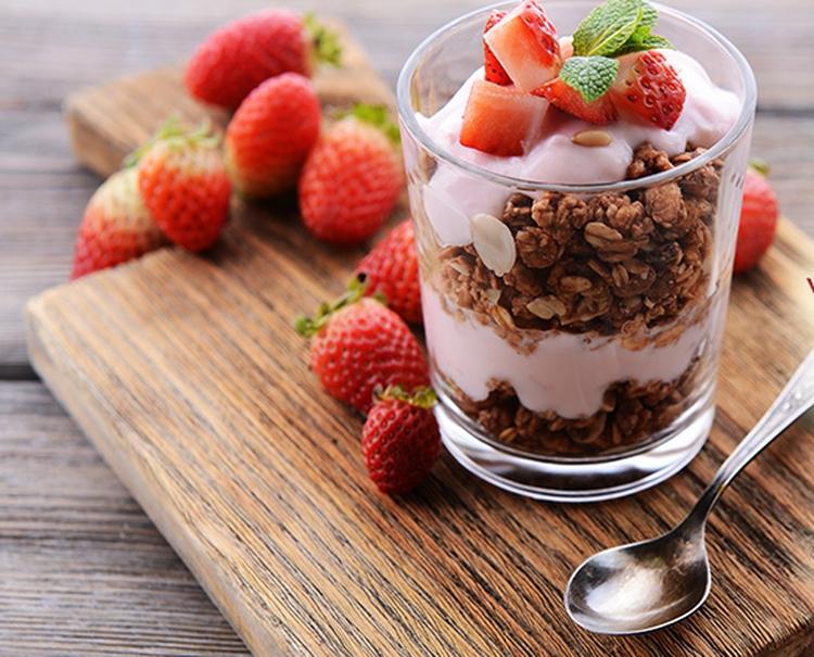 диетические сладости при похудении какие можно