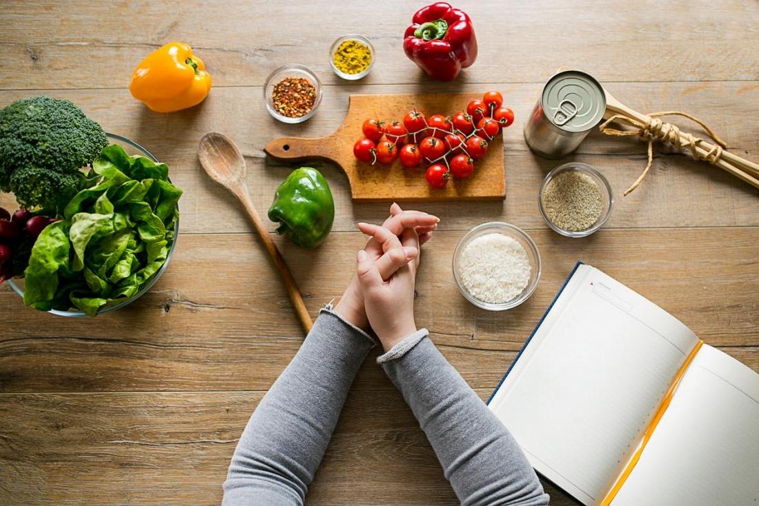 диета двойка как составить рацион