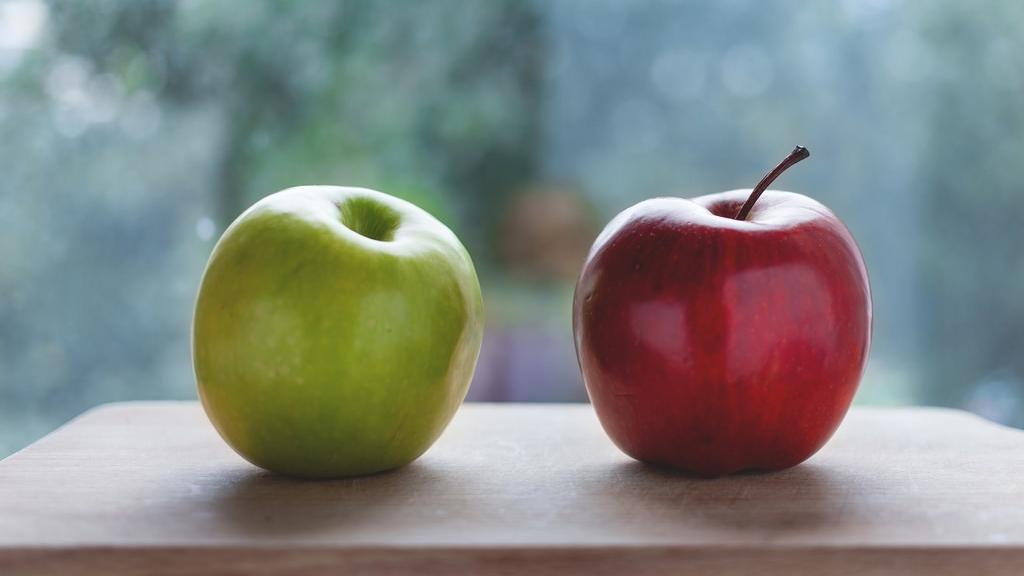 Сколько жира можно сбросить на диете «Двойка»?