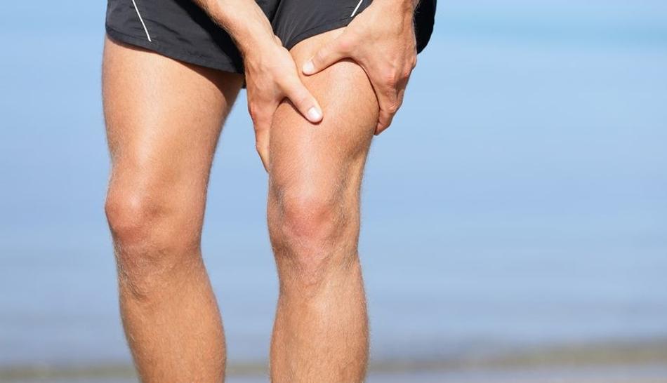 Крепатура мышц почему возникает и для чего нужна