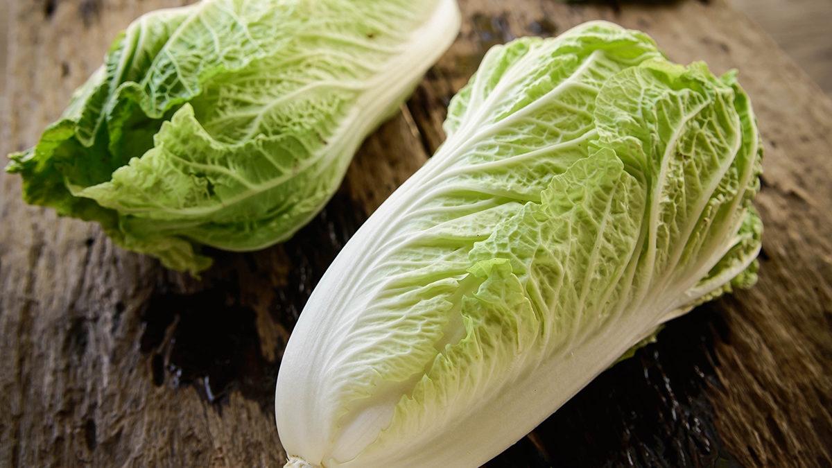 Как правильно худеть на китайском салате и можно ли?