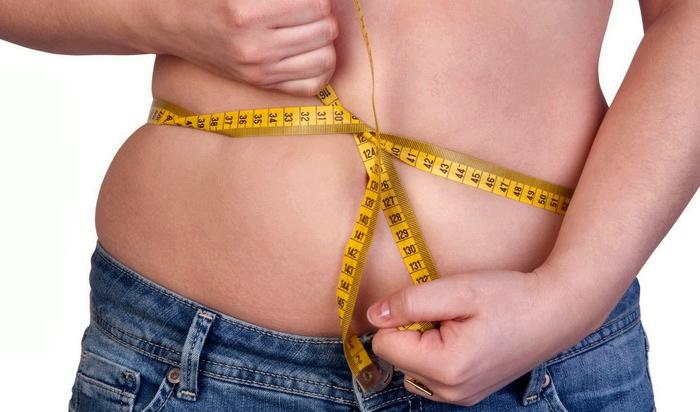 Нормально ли, если талия больше 80 см у женщины или мужчины?
