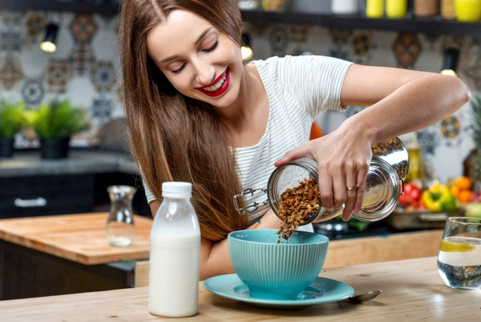 Как готовить гречку для похудения на ночь – запаривать, заваривать или заливать?
