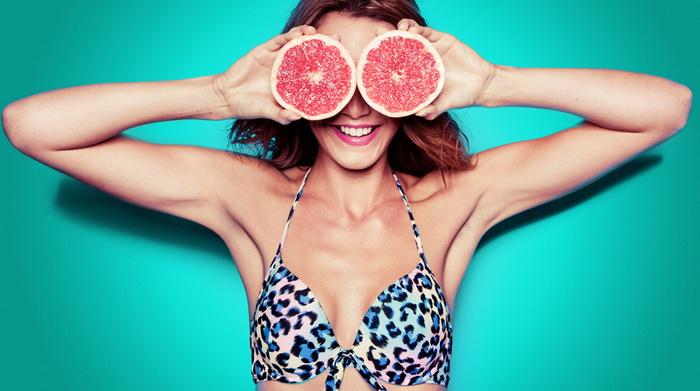 Когда можно есть грейпфрут на ночь для похудения – вся польза