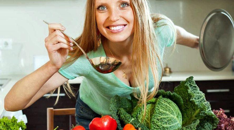 Луковая диета – на сколько можно похудеть с пользой для здоровья