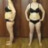 похудеть на 27 кг
