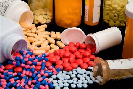 антидепрессанты для похудения без рецептов