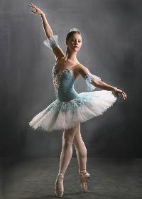 balerina_6