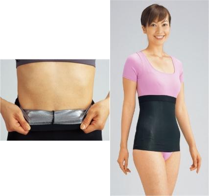 белье для похудения