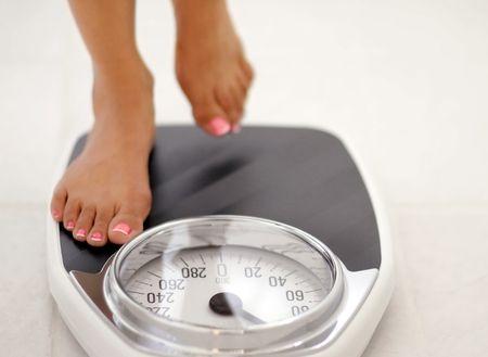 бронхолитин для похудения