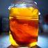Чайный гриб - выращивание, уход, применение для похудения и омоложения