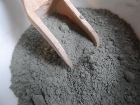 черная глина для похудения обертывание