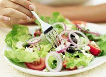 diet (2)