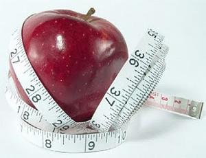 Как найти время на похудение
