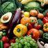 диета для 4 группы крови и питание