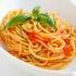 диета на макаронах похудение