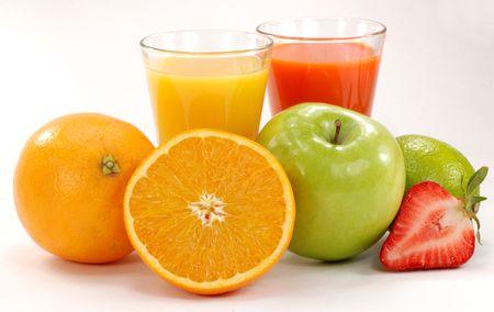диета по 3 группе крови и питание