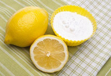 как похудеть на соде пищевой отзывы рецепты