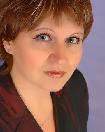 диетолог Светлана Фус