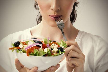 диетолог светлана фус питание