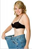 мантра для похудения