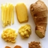 Имбирь для похудения рецепты