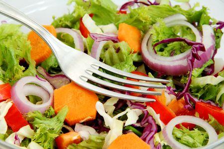 какие продукты исключить из рациона чтобы похудеть