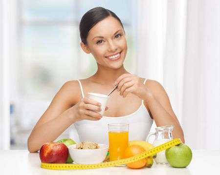 как похудеть без напитков