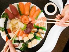japanese_diet