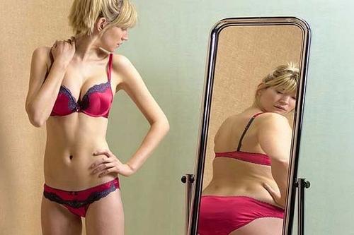 как правильно худеть с чего начать