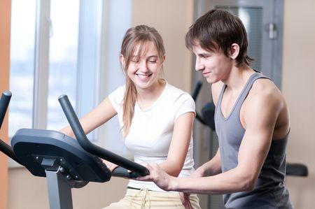 как похудеть подростку за месяц