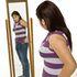 Как качественно похудеть подростку