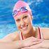 как похудеть в бассейне