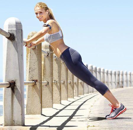 одежда для фитнеса интернет
