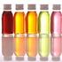 какие эфирные масла против целлюлита