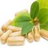 какие витамины при диете
