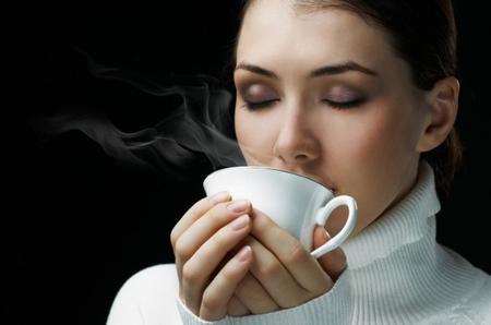 кофе Худеем за неделю