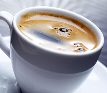 Разгрузочный день на кофе