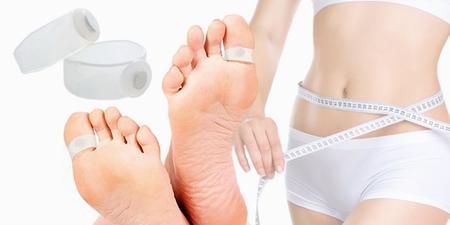 магниты для похудения